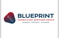 Blueprint Consulting Services Group Makes Inc. 5000 List; Tushar Garg Quoted