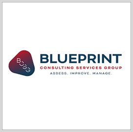 Blueprint Consulting Services Group Named Among Fastest-Growing Businesses in Washington; Tushar Garg Quoted - top government contractors - best government contracting event