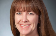 NASA Vet Janet Kavandi Named Sierra Nevada Space Systems Business SVP