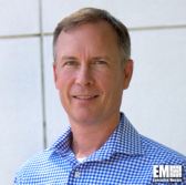 Jens Tellefsen Joins Orbital Insight as Head of Product - top government contractors - best government contracting event