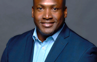 Darrell McGraw Takes VP Role at NetImpact Strategies