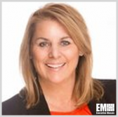 Gina Gallagher Named VP of Growth at B3 Group - top government contractors - best government contracting event
