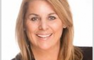 Gina Gallagher Named VP of Growth at B3 Group