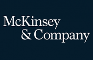 McKinsey's Scott Blackburn: Organizational Transformation Key to Increasing Public Trust