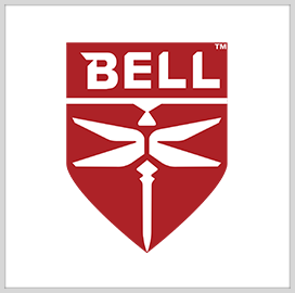 Marine Corps Looks at Bell-Made Drone for Naval Ship Protection - top government contractors - best government contracting event