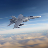 Boeing Receives Navy F/A-18 Mission Computer Procurement Contract - top government contractors - best government contracting event