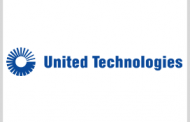 UTC Continues Partnership with Engineers Without Borders USA for Global Outreach Projects