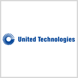 UTC Continues Partnership with Engineers Without Borders USA for Global Outreach Projects - top government contractors - best government contracting event