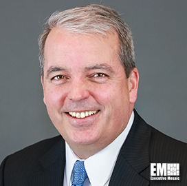 Akima Subsidiary Appraised at CMMI Level 3; Juvy McCarthy Quoted - top government contractors - best government contracting event