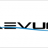 Aevum Unveils Modular Tech for Multipurpose Drone - top government contractors - best government contracting event