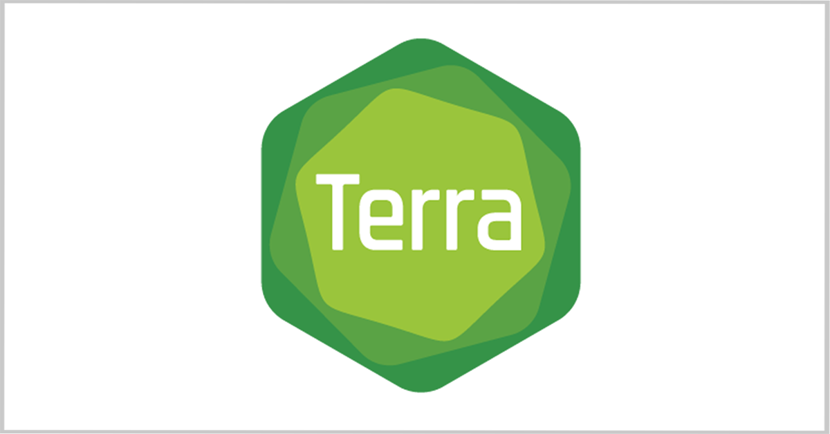 Broad Institute's Terra Cloud-Based Platform Receives FedRAMP Authority to Operate