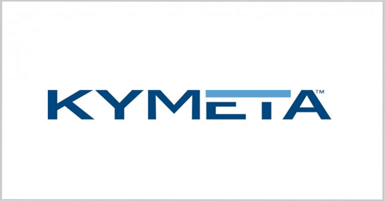 CFIUS OKs Hanwha's Investment in LEO Antenna Tech Developer Kymeta - top government contractors - best government contracting event