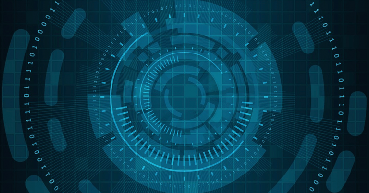 CGI's John Nemoto, Chris Lavergne: Agencies Need Noise-Canceling Cybersecurity Framework - top government contractors - best government contracting event