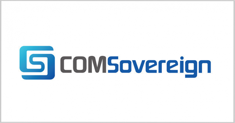 COMSovereign Adds 5 Advisory Board Members; David Wiley Quoted - top government contractors - best government contracting event