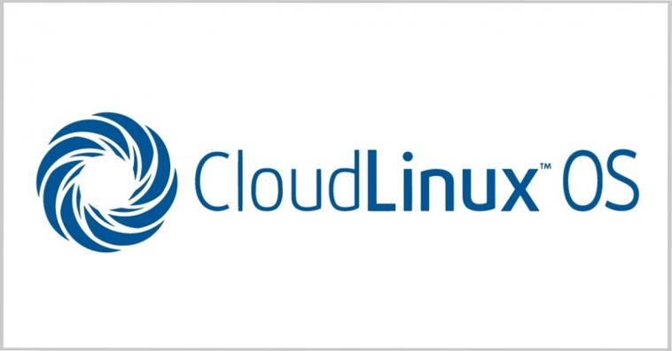 CloudLinux Provides Operating System Support for ULA Rocket; Jim Jackson Quoted - top government contractors - best government contracting event
