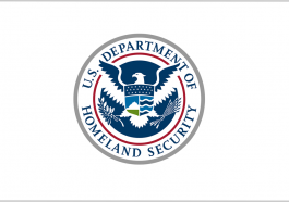 DHS Issues Other Transaction Solicitation for Silicon Valley Innovation Program - top government contractors - best government contracting event