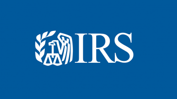 IRS Needs Information on Approaches to Investigate Cryptowallets - top government contractors - best government contracting event