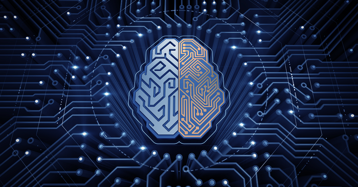 NIST Seeks to Identify AI Measurement, Evaluation Approaches via 3-Day Workshop - top government contractors - best government contracting event