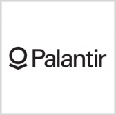 Palantir Secures Contract to Provide Software for USAF, Space Force Missions - top government contractors - best government contracting event