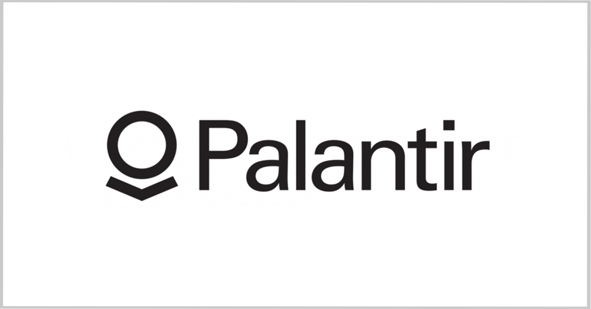 Palantir Secures Potential $111M USSOCOM Contract for Enterprise Data Management - top government contractors - best government contracting event