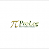 ProLog Wins $61M Contract to Support Navy Aircraft Logistics - top government contractors - best government contracting event