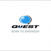 QuEST Global Launches US Defense Industry-Focused Subsidiary - top government contractors - best government contracting event