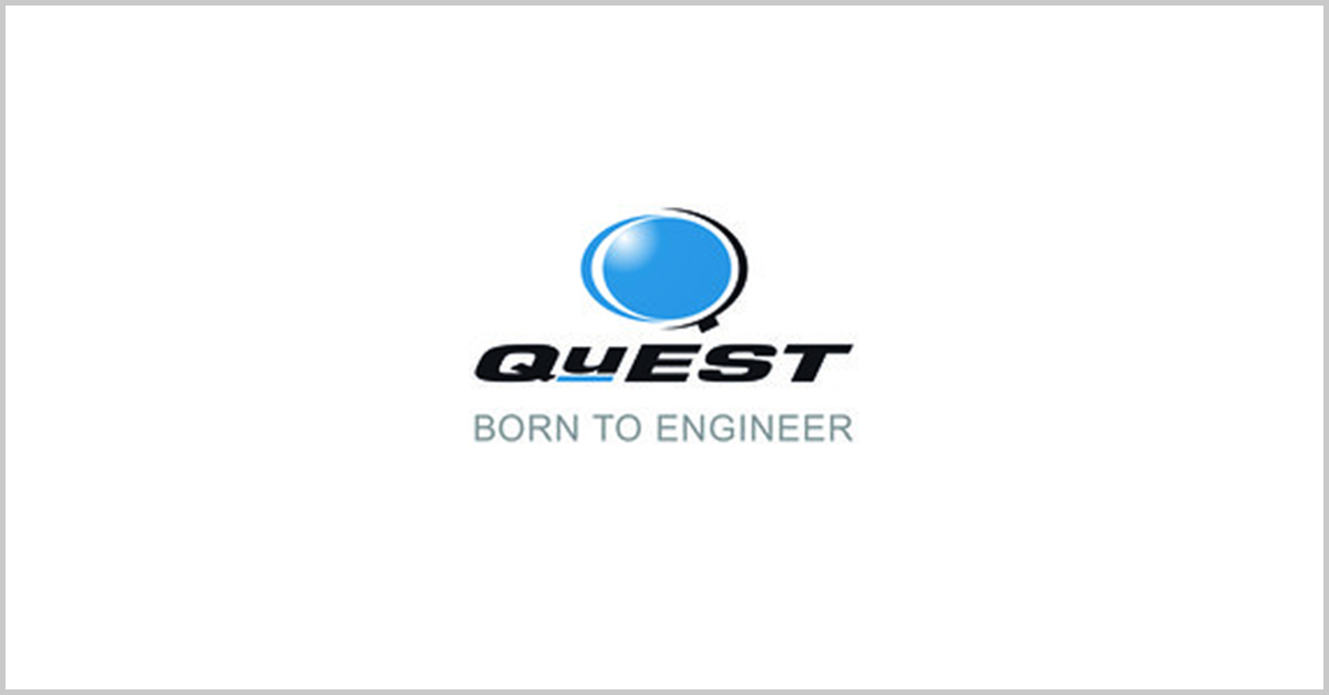 QuEST Global Launches US Defense Industry-Focused Subsidiary