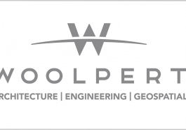 Woolpert to Collect Geospatial Data at Air Force Installations; Greg Fox Quoted - top government contractors - best government contracting event