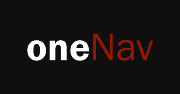 oneNav Teams Up With In-Q-Tel, Launches L5 Mobile GNSS Receiver - top government contractors - best government contracting event