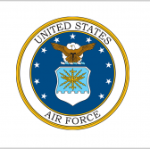 Air Force Sustainment Center Seeks Input on Industrial IoT Operational Technology - top government contractors - best government contracting event