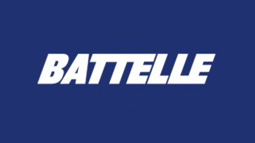 Battelle to Support Deployment of COVID-19 Tests in Midwest Under HHS Contract - top government contractors - best government contracting event