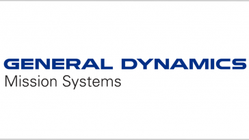 General Dynamics to Produce Mission System Containers for Navy LCS - top government contractors - best government contracting event