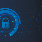 Northrop, Arqit Partner to Explore Quantum-Based Security for Government Settings - top government contractors - best government contracting event