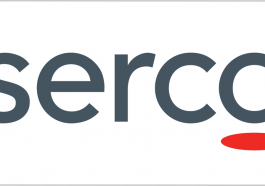 Serco to Help Engineer Navy Systems Under Potential $70M Contract - top government contractors - best government contracting event